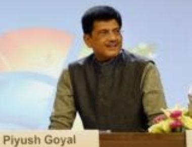 'Karnataka govt rejected Central power offer'