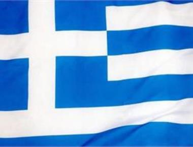 Market rebounds on Greece deal, decline in crude prices