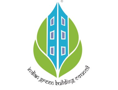IGBC encourages young minds to go the 'Green' way