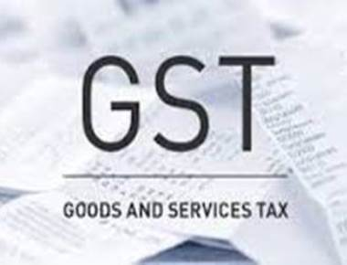 TDS, TCS provision for government, e-commerce operators postponed
