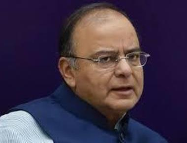 Jaitley confident of GST rollout next year