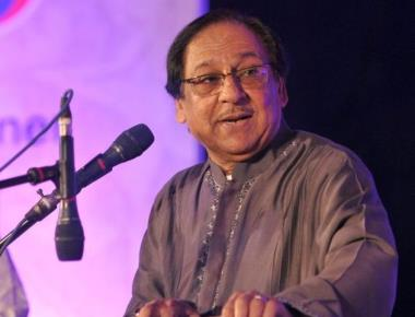 Ghulam Ali music launch event in Mumbai called off