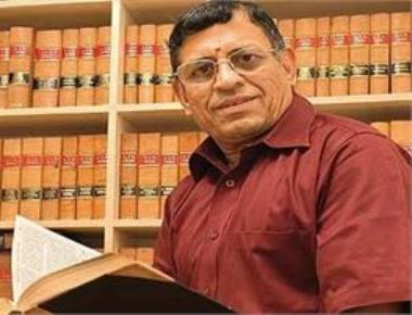 Accepted RBI directorship in public interest: Swaminathan Gurumurthy