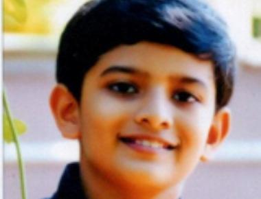 Vakwady Gurukula student Rakshan bags first rank in international Olympiad