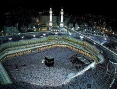 Second phase of Haj Operations from Sep 18