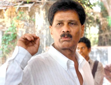 MLA Halady Srinivas Shetty hits out at his detractors