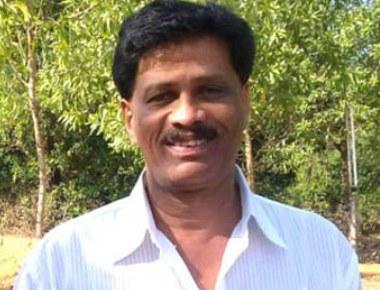 MLA Halady Srinivas Shetty thanks BJP activists on victory