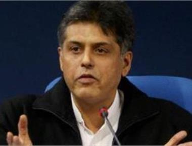 President's rule in Arunachal a 'sledgehammer blow': Cong