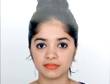 Crossland College Secures Three Ranks in the Mangalore University Examinations