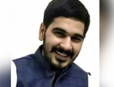 Son Of Haryana BJP Chief Subhash Barala Among 2 Arrested For Stalking Woman