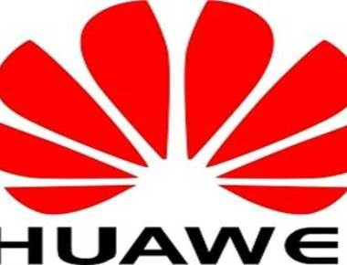 Huawei to continue focusing on Indian smartphones' market