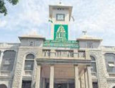 HC sets aside May 30 BBMP poll deadline