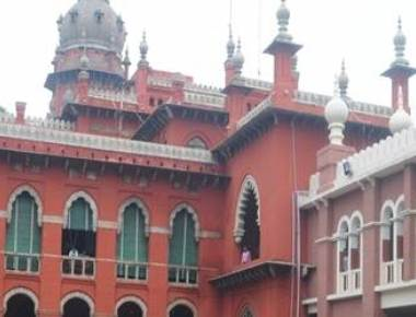 Former High Court judge to probe TN violence