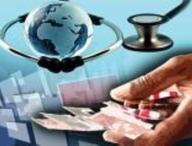 HC stays enforcement of law on rural service for medicos