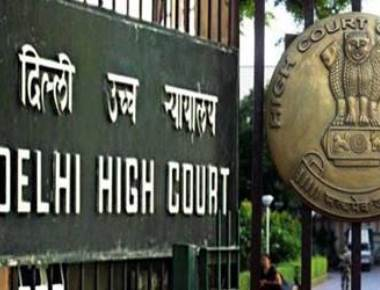 HC on foreign funding: Why not acted against BJP, Congress?