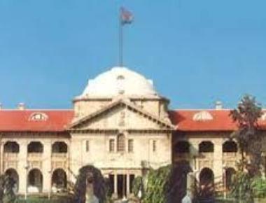 Let all govt servants send their children to govt schools: HC