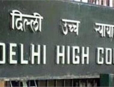 HC dismisses pleas of Gandhis in National Herald case
