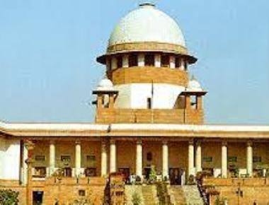 No floor test in U'khand on Friday,SC extends stay on HC order