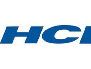 HCL announces Internet of Things maturity framework