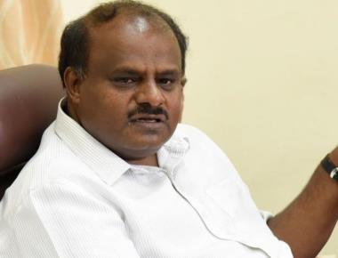 No secret pact with Congress for 2018 Assembly polls: HDK