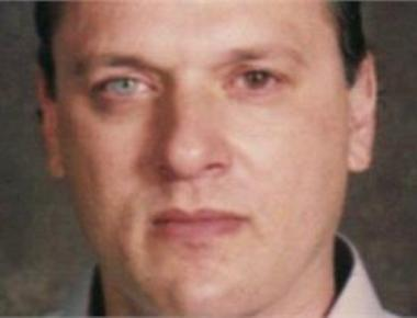 'I have no personal knowledge about Ishrat Jahan: Headley