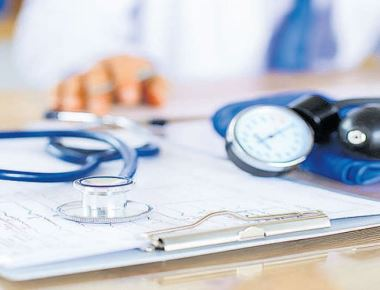 Karnataka lags behind TN,Goa, Kerala in health access