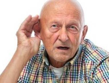 New insights in age-related hearing loss