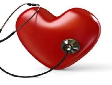 Nearly half of all heart attacks may be 'silent'