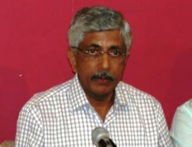 Workers supported me, but support did not transpire into votes - Jayaprakash Hegde