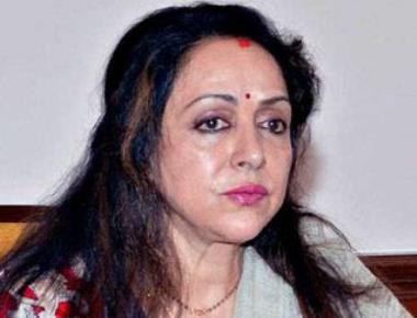 No rules flouted for Hema Malini, says State