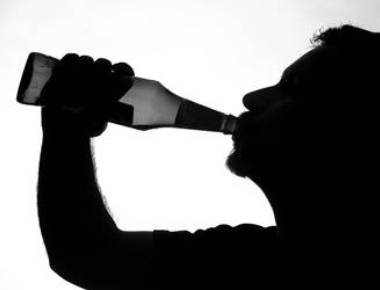 Drinking is deadly for Hepatitis C patients