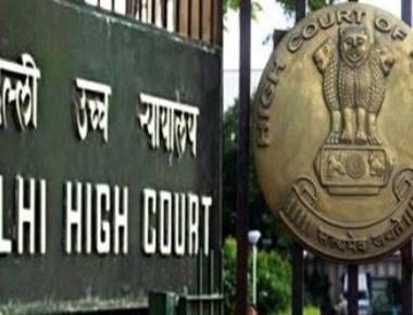 HC orders status quo on Herald House