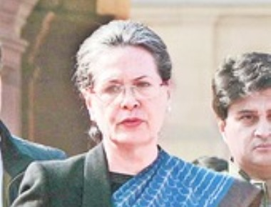 Second thoughts on Herald court rally- Party feels march in support of Gandhis could backfire