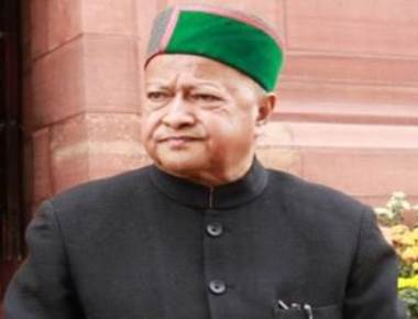 Himachal polls: Congress announces second list, keeps CM's son waiting
