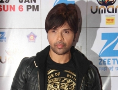 Himesh Reshammiya granted divorce from wife Komal