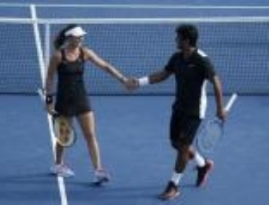 PM congratulates Paes-Hingis pair for US Open triumph