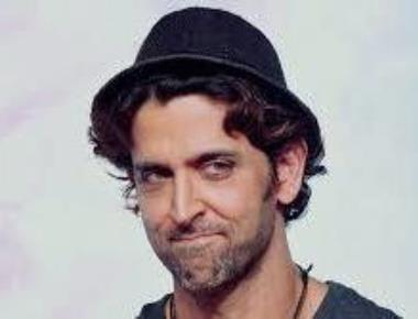Impossible to work with any person guilty of such grave misconduct: Hrithik Roshan on Vikas Bahl