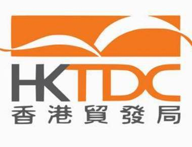 Indian furniture market huge opportunity for Asia: HKTDC