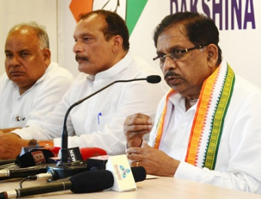 Home Minister Parameshwar says lawbreakers will be dealt strictly