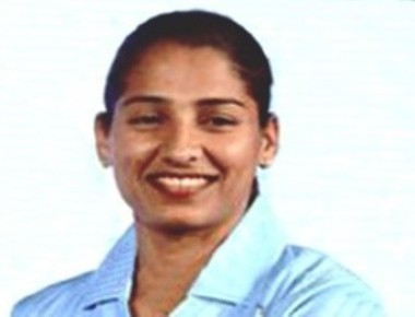 Olympic qualification dream come true: Women's hockey captain Ritu