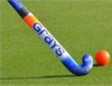 India enter final of Women's Hockey World League Round 2