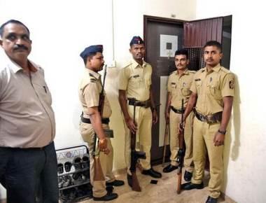 Hindus being dubbed terrorists: Sena