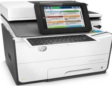 HP Inc unveils New Age, extra-secured printers for businesses