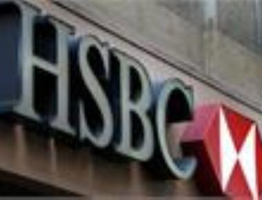 India needs bold reforms to achieve true potential, says HSBC