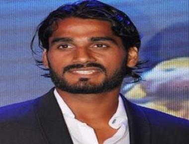 Want to dominate in Asia: Jhingan