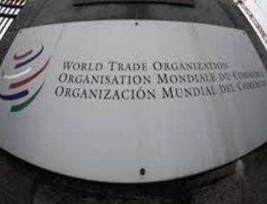 WTO reach landmark $1.3 trillion IT trade deal