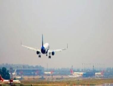 Strong economic expansion lifts India's April domestic passenger demand: IATA