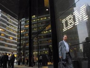 IBM partners with BTI Payments to improve financial inclusion