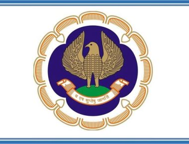 ICAI national conference to be held on Dec 5, 6