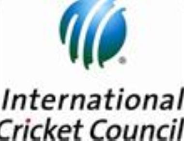 ICC suspends United States membership